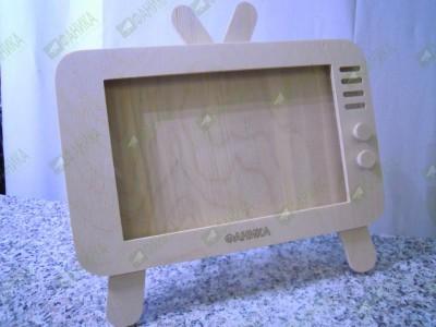 Подставка для планшета Телевизор
