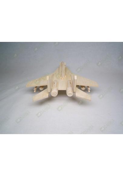 Миг 29 модель для сборки