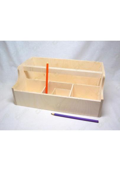 Ящик переноска 2