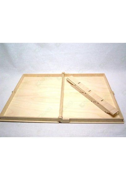 Ящик для мелочей №2